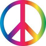 peaceroxannemartin.jpeg