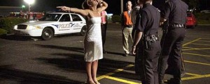 120316-field-sobriety-tests-before-a-dui-arrest
