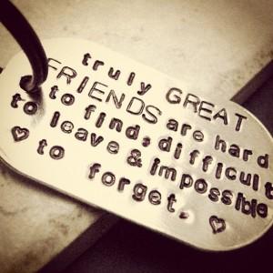 beautiful-best-friends-bff-friends-Favim.com-590243