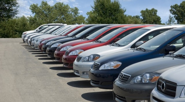 used-cars-for-sale-10